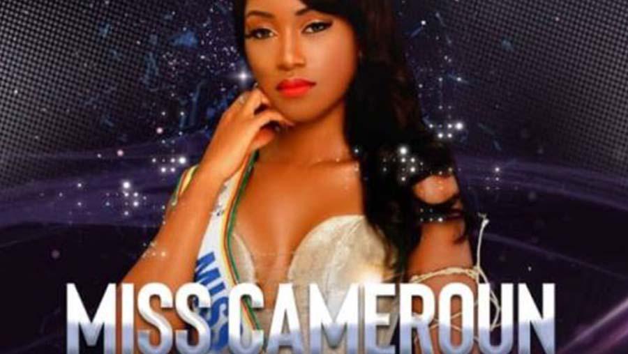 Le COMICA frappe fort : Il promet d'offrir 5 millions FCFA à Miss Cameroun 2019