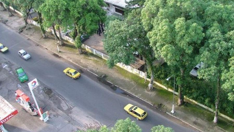 Cameroun – Kribi: une fille de 29 ans disparaît mystérieusement