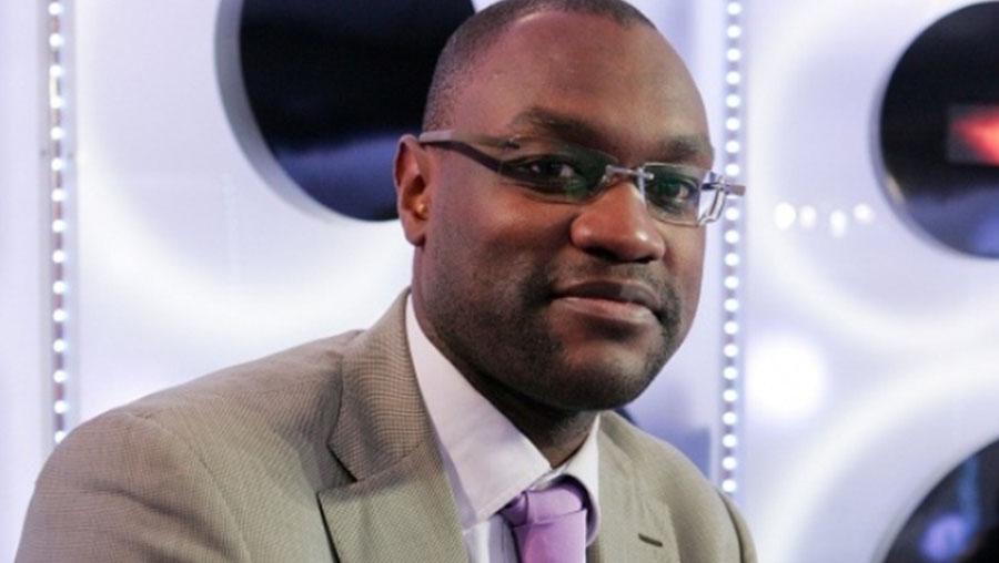 Patrick Mboma exprime sa colère suite au retrait de l'organisation de la CAN19