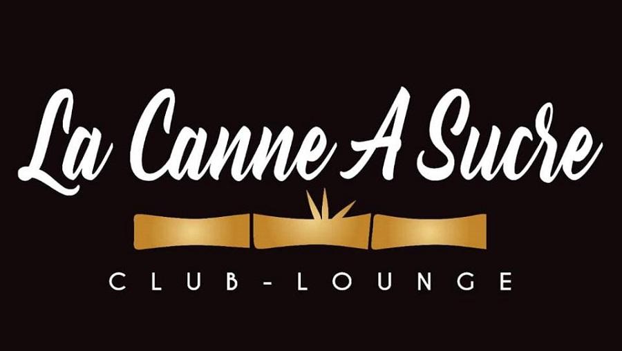 La Canne à Sucre Club – Lounge