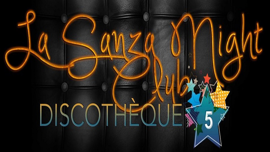 La Sanza Night Club & Cabaret