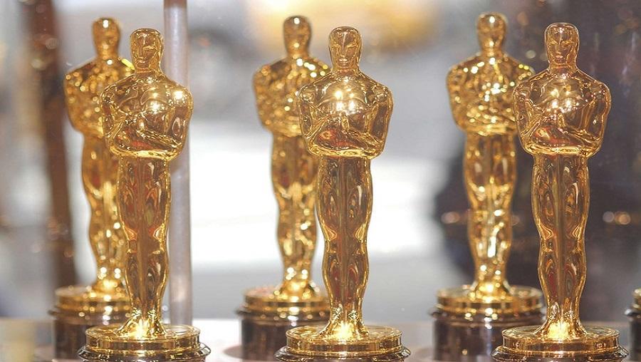 Oscars 2019 : Voici la liste des nominés