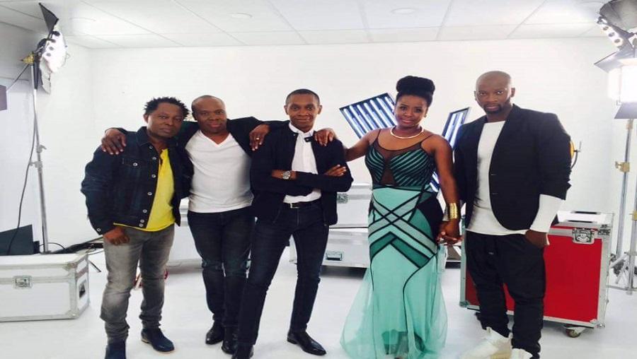 La sélection des candidats de The Voice Afrique francophone débute en février