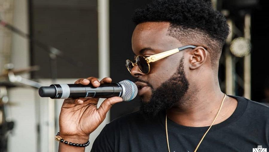 Locked up 5: La chanson de l'artiste Locko qui rend hommage à sa maman