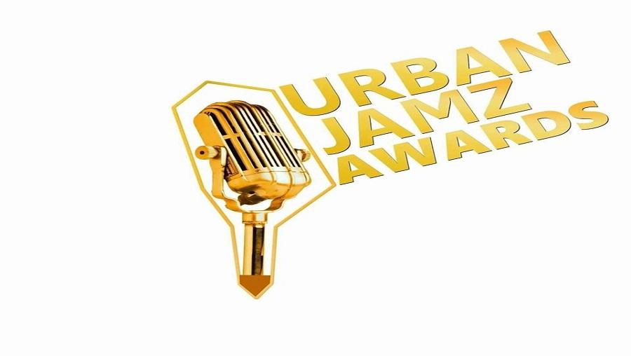 Urban Jamz Awards 2019 : Voici la liste complète des nominées