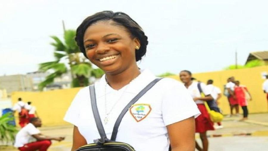 Gabon : Une lycéenne fait assassiner son petit ami à 54 coups de couteau