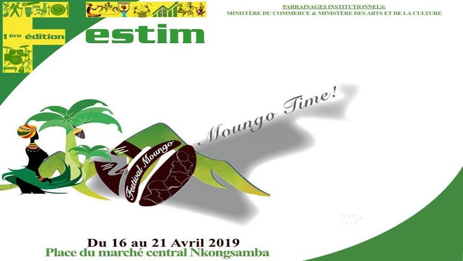 Nkongsamba accueille la première édition du Festival du Moungo