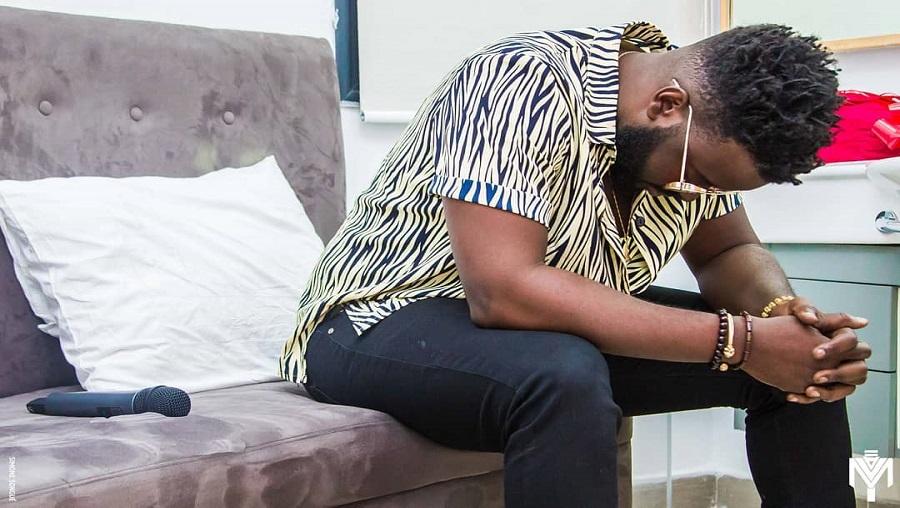 Réseaux sociaux : Le chanteur Locko accusé de plagiat