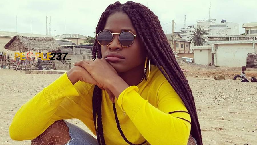 TOP : Voici les 10 artistes musiciens camerounais les plus suivis sur Instagram