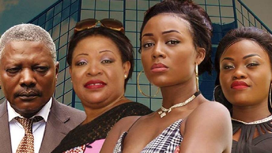 La série «Habiba» d'Ebenezer Kepombia désormais diffusée sur TV5 monde