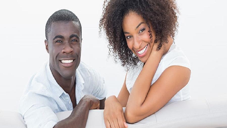 Chronique : Faire l'amour pendant les règles ça passe ou ça casse?