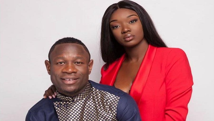 Top : 5 couples de stars camerounaises qui donnent!