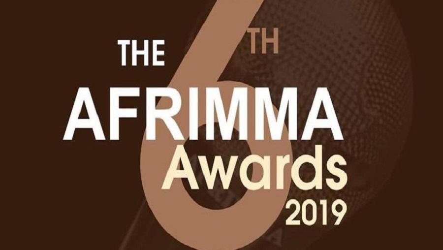 AFFRIMMA 2019 : voici les 6 artistes camerounais nominés