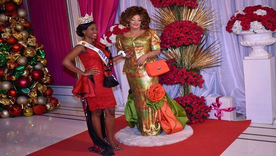 Beauté : les présélections de Miss Cameroun 2020 ont commencé