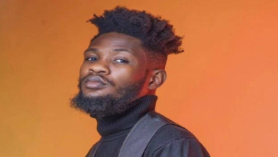 Musique: Lyrical Joe, un autre rappeur africain qui clashe les artistes du 237