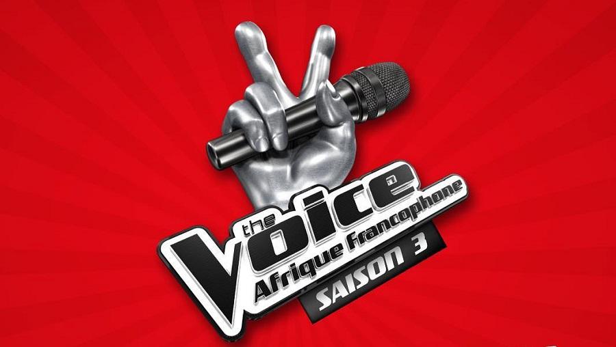 Xénophobie en Afrique du Sud: La saison 3 de «The voice Afrique» suspendue