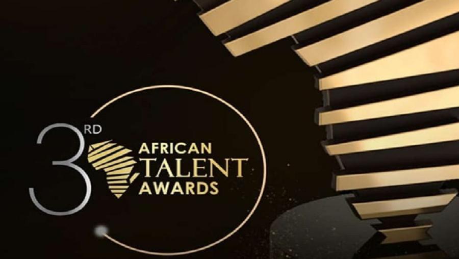 Les stars camerounaises nominées aux «African Talent Awards»