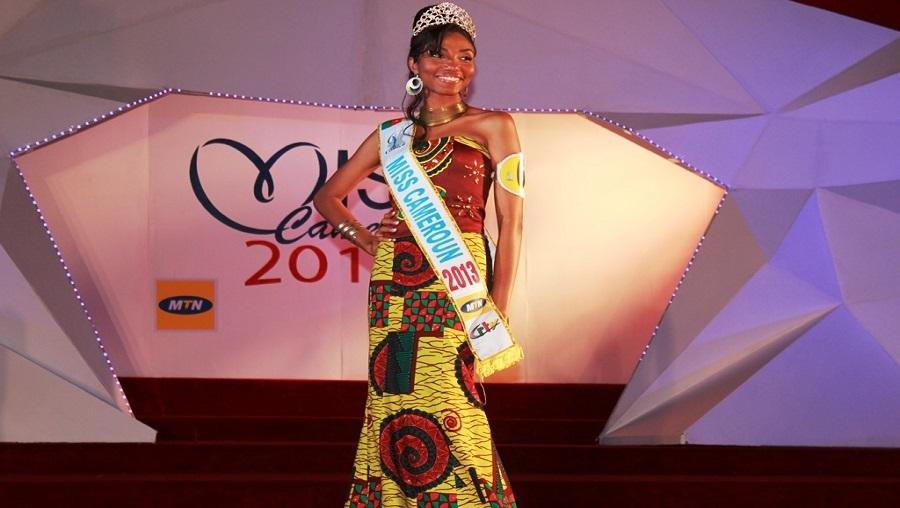 Top Stars : La vie des miss camerounaises après la couronne