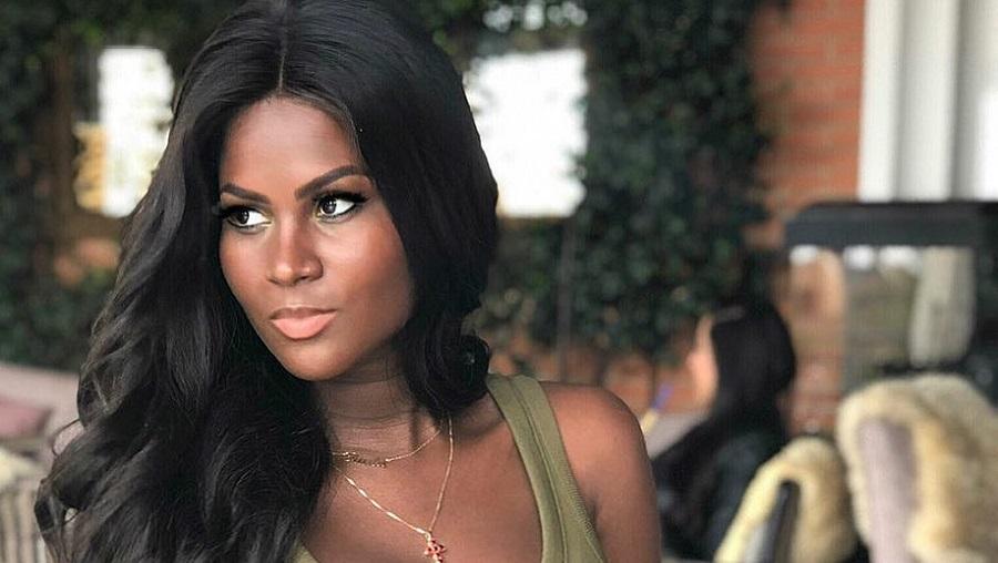 Qui est Marie Paula Obiang, la présidente du Jury Miss Cameroun 2020?