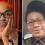 Clash de stars: Lady Ponce réconcilie Chantal Ayissi et son grand frère