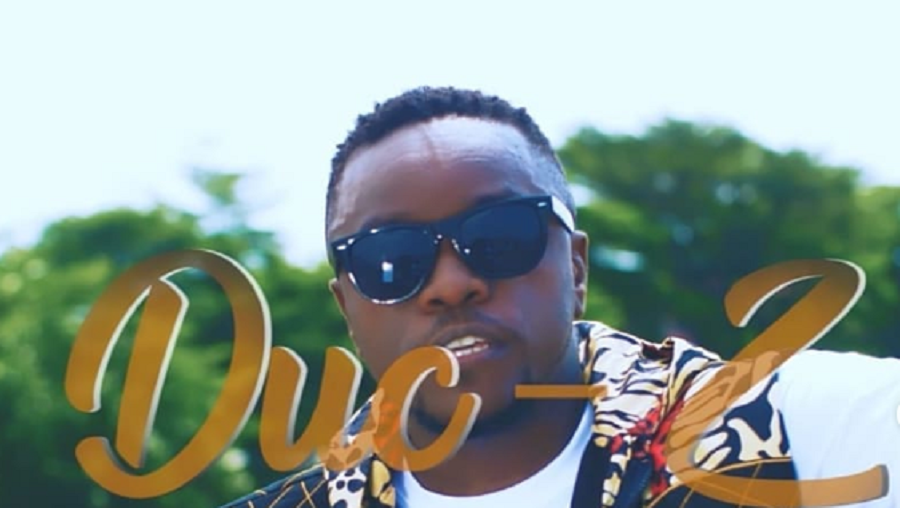 Duc-Z signe son retour avec le single « Lisa »
