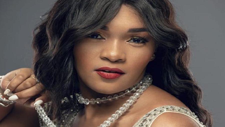 Nourane Foster: Du monde de la cosmétique à plus jeune député du Cameroun