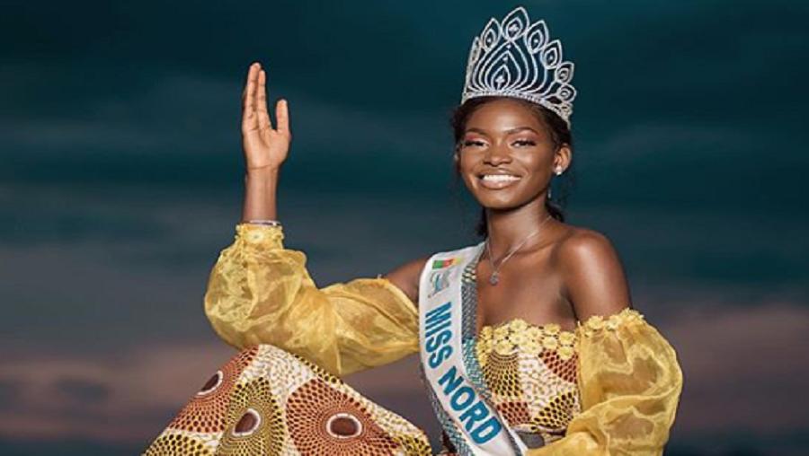 Miss Nord Cameroun 2020: «Je ne suis pas lesbienne»