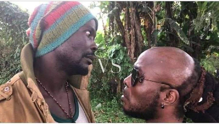 Enseignant poignardé à Yaoundé: Un internaute accuse les comédiens camerounais