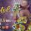 Le clip «Yélé» de Lydol la slameuse révèle pleins de surprises!