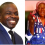 Mama Nguéa reçoit 1,5 million du PDG de Vision4, Amougou Belinga