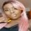 Askia: «je n'ai pas honte de dire que j'étais accro au crack»