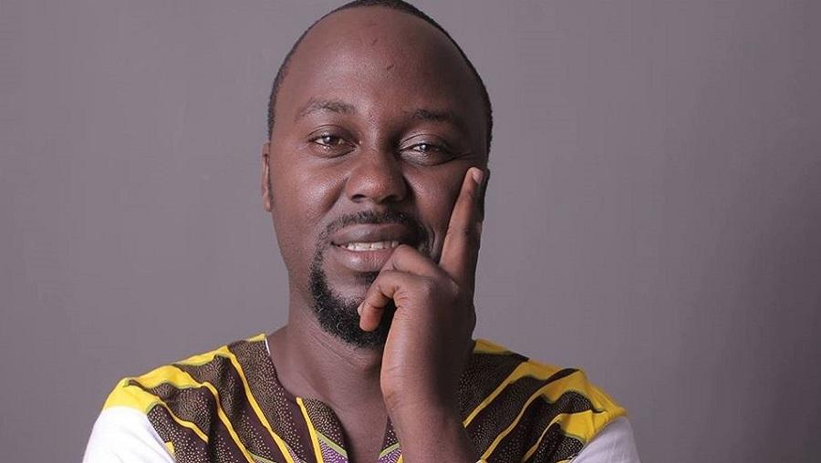 SOS: Valery Ndongo est à la recherche de son père