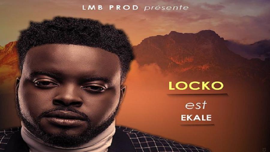 Cinéma: Le chanteur Locko bientôt dans un long métrage