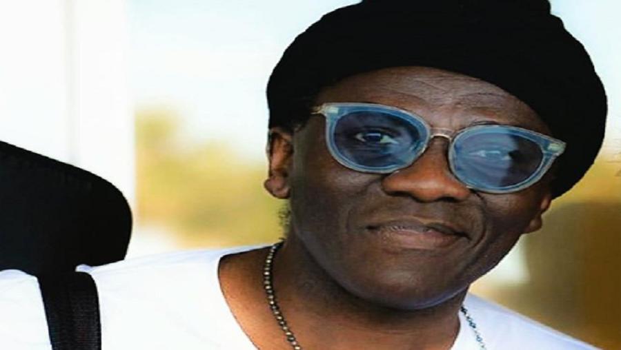 Richard Bona: «Aider encore un(e) camerounais(e)? Plus jamais!»