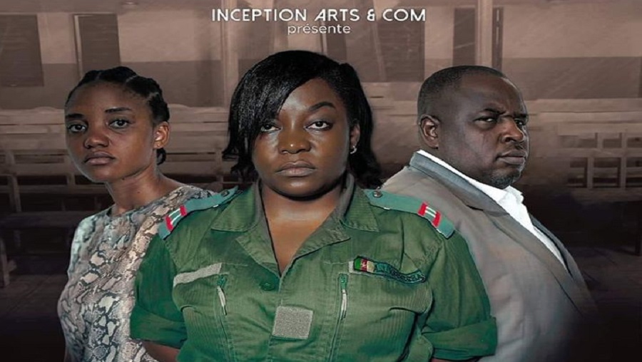 Le film camerounais Innocent(e) sera diffusé sur Canal+ ce 20 mai