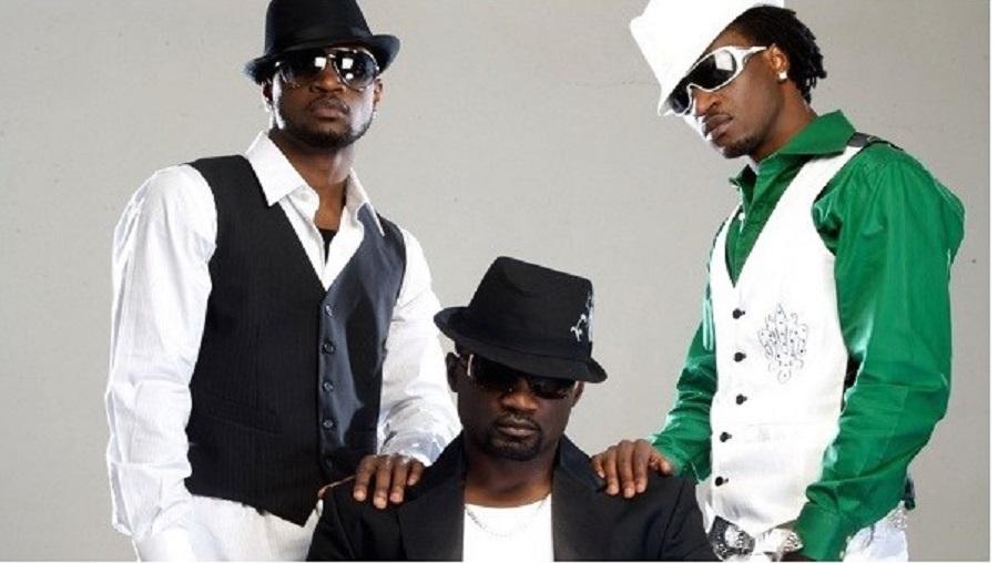 Jude Okoye: «Je ne pourrais plus jamais reformer le groupe des P-square»