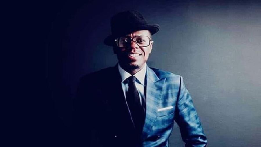 Roger des X-Maleya rend hommage à l'artiste Ntoumba Minka (vidéo)