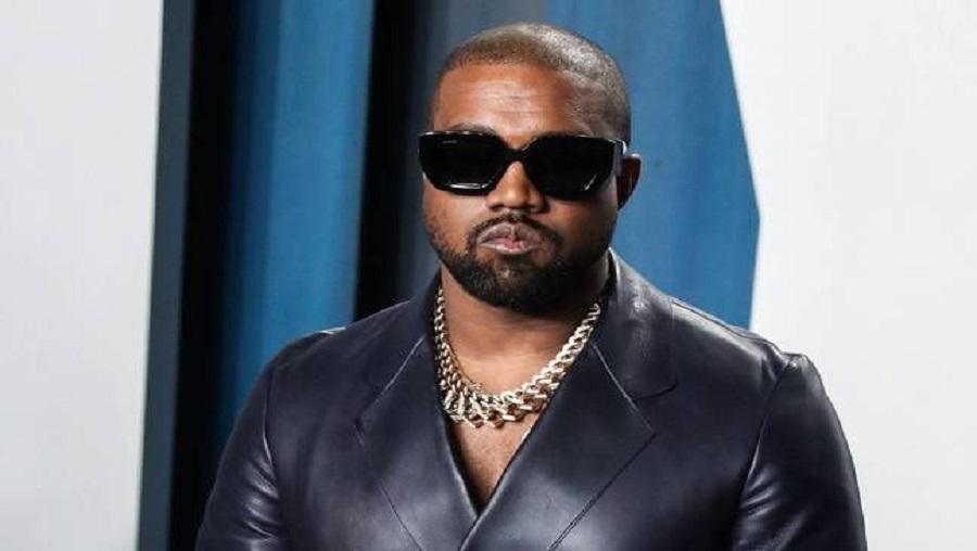Kanye West est désormais le noir le plus riche des Etats-Unis