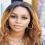 Marguerite Kilama (1ère dauphine) : «Dieu m'a épargné d'être miss Corona»