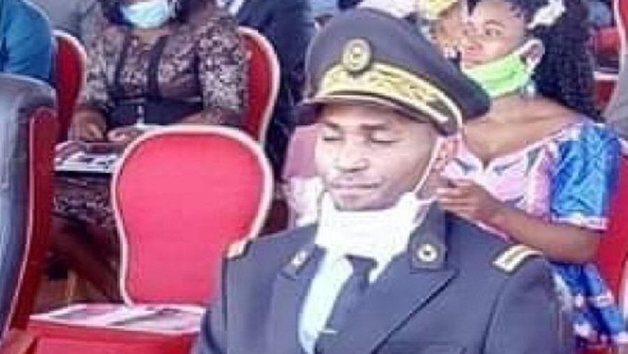 Coeur à prendre: le sous-préfet de Bazou doit se marier avant 2021