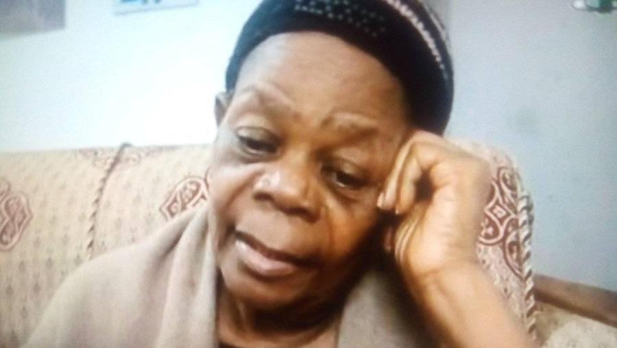Le gouvernement fait un geste pour Marthe Zambo