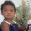 Kaavia James Union Wade: Le bébé dont on ne peut plus se passer sur la toile