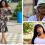 TOP : Voici les 9 stars camerounaises «millionnaires» sur Instagram