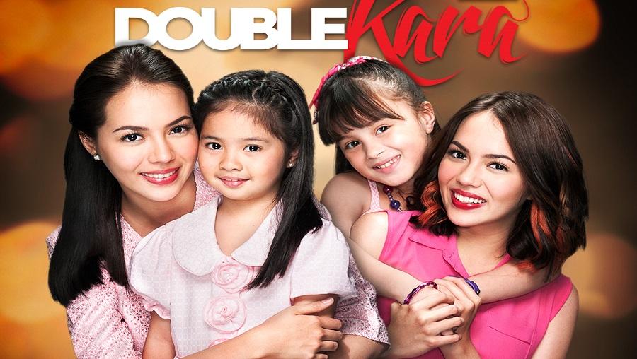 La saison 2 de Double Kara arrive en exclusivité sur StarTimes