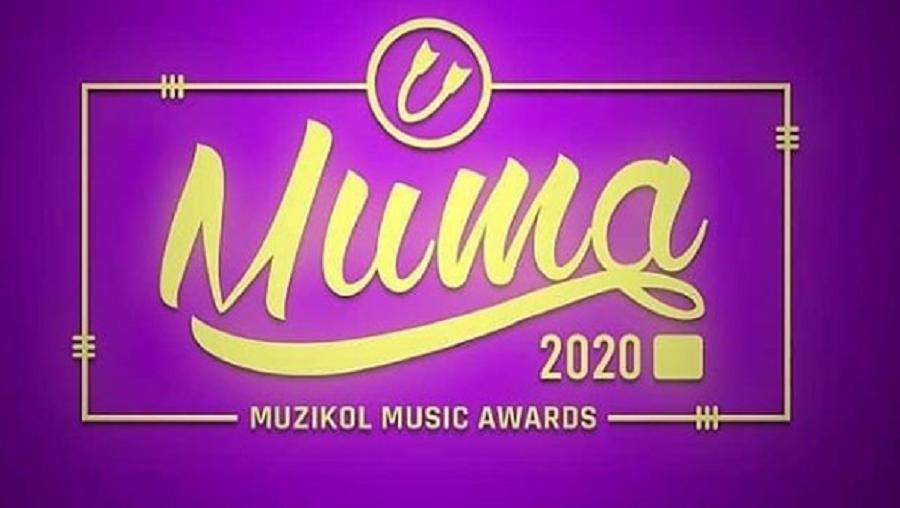 Les Muzikol Music Awards vous donne rendez-vous du 13 au 14 novembre à Douala