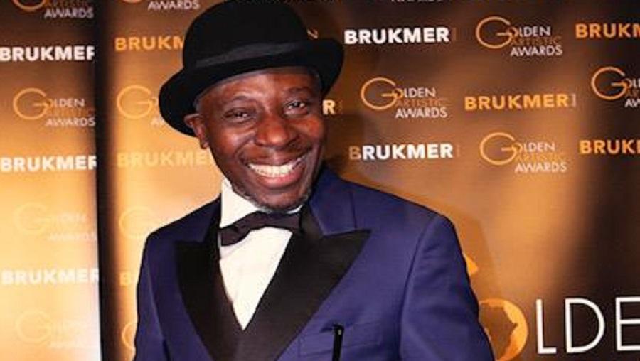 Belgique : Defustel Ndjoko reçoit le prix d'»icône de la mode afro-européenne»
