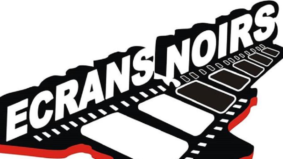 Soutien à Kumba: Le festival des écrans noirs annule sa cérémonie d'ouverture