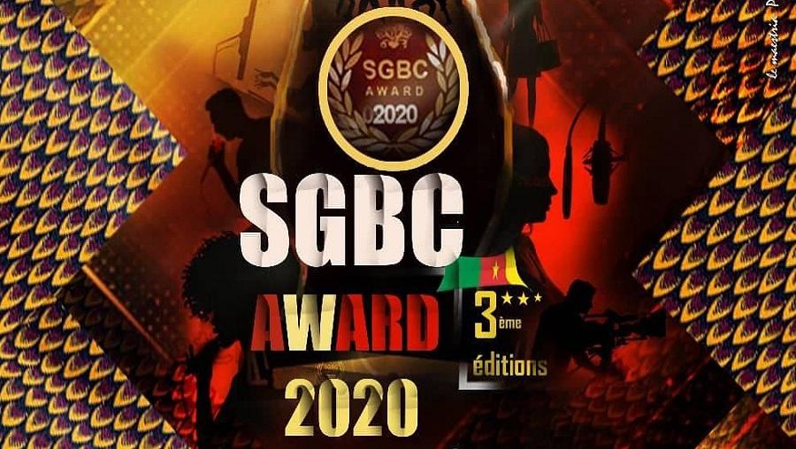 Les SGBC Awards font leur grand retour pour récompenser les jeunes talents