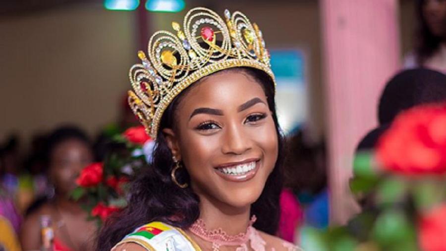 Miss Cameroun: L'édition 2020 ne se tiendra pas