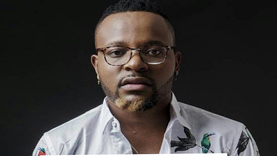 Aveiro Djess atteint un million de vues avec sa chanson «Nyama» en 09 jours